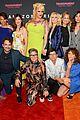 judith light transparent cast musical finale premiere 16
