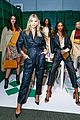 victoria justice sofia richie step out in style for rebeca minkoff fashion show 08