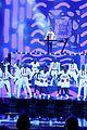macklemore kygo americas got talent finals performance 03