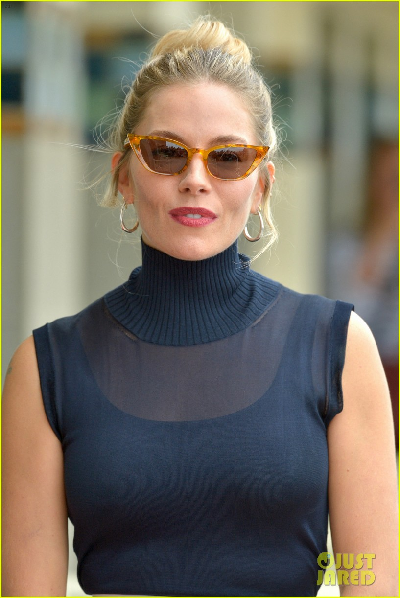 sienna miller says american women is film she is most proud of 01