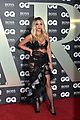 rita ora gq awards september 2019 01