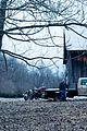 mark ruffalo anne hathaway chemical company dark waters trailer 02