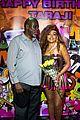 taraji p henson 80s birthday party 06