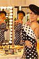 gabrielle union dwyane wade make vanity fair 2019 best dressed list 01