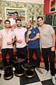 the chainsmokers celebrate partnership with jaja tequila 03
