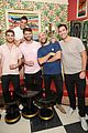 the chainsmokers celebrate partnership with jaja tequila 05
