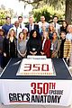 greys anatomy 350th episode 01
