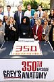 greys anatomy 350th episode 05