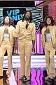 good morning america transforms into studio 54 for 70s themed halloween 05