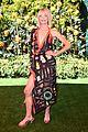 julia roberts veuve clicquot polo classic 04