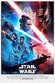 star wars the rise of skywalker trailer 03