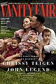 john legend chrissy teigen vanity fair 02