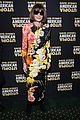 florence welch dazzles in silver american utopia opening night 06