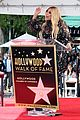 wendy williams honored with star on hollywood walk of fame 10