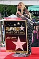 wendy williams honored with star on hollywood walk of fame 14