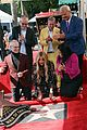 wendy williams honored with star on hollywood walk of fame 26