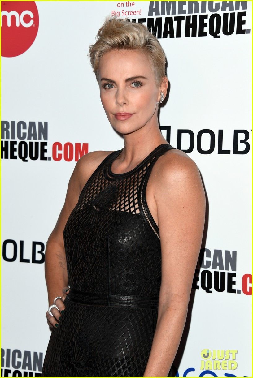charlize theron honored with american cinematheque award 06