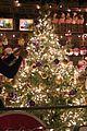 emilia clarke on last christmas spoilers 24