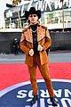 diplo and others american music awards 2019 01