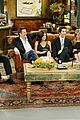 friends cast might reunite 01