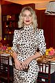 julianne hough sofia boutella happy not perfect dinner 08