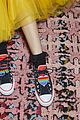 millie bobby brown converse second collection pics 18