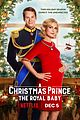 christmas prince new trailer stills 04