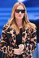 rosie huntington whiteley slays the fashion game in nyc 02