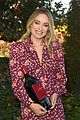 olivia wilde raymond vineyards trailblazer award napa film fest 03