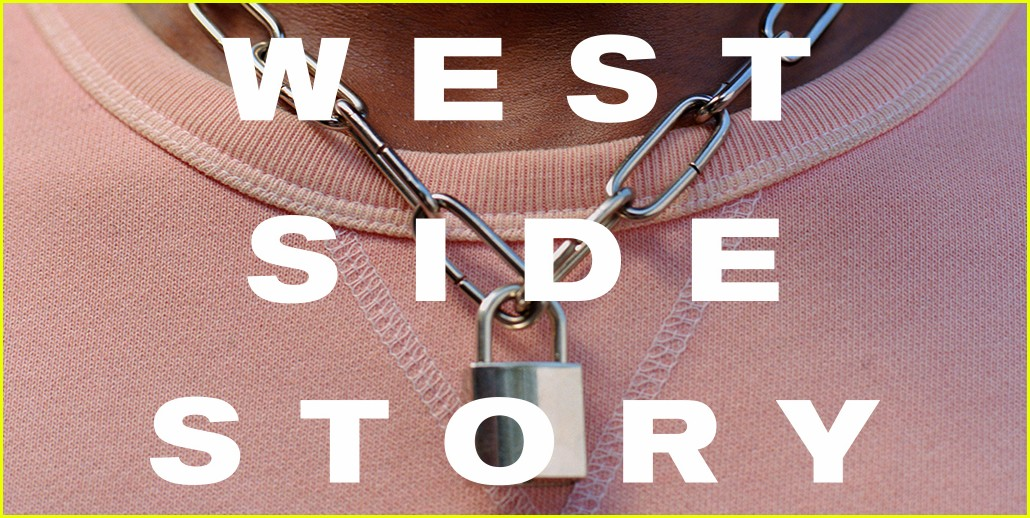 west side story broadway revival 04