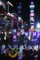 bts rockin eve performance pics 22