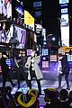 bts rockin eve performance pics 26