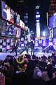 bts rockin eve performance pics 30