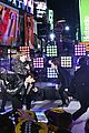 bts rockin eve performance pics 38