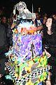cardi b offset birthday party 02