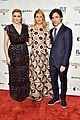 laura dern sam rockwell gotham awards 2019 05