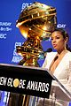 dakota fanning tim allen susan kelechi watson announce golden globes 2020 nominations 18