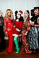 fergie marilyn manson get festive at holidays can be such a drag celebration 03