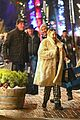 kate hudson photobombed by brother oliver in aspen 05
