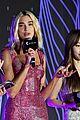 dua lipa wins international favorite artist at mnet asian music awards 2019 02