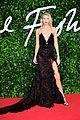 models at fashion awards 2019 04