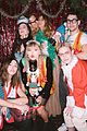 taylor swift birthday party inside 07