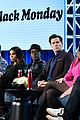 don cheadle black monday cast unveil season 2 trailer at showtimes tca panel 02