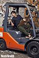 ian somerhalder mens health 03