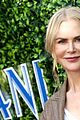 nicole kidman naomi watts gold meets golden 14