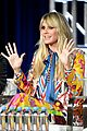 heidi klum tim gunn reveal why they jumped ship from project runway making the cut 03