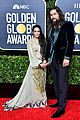 jason momoa lisa bonet keep it elegant golden globes 2020 red carpet 05