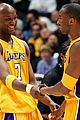 lamar odom remembers close friend lakers teammate kobe bryant 04