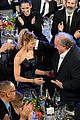 sag awards inside photos 50