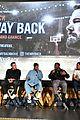 ben affleck hosts special screening of the way back 16